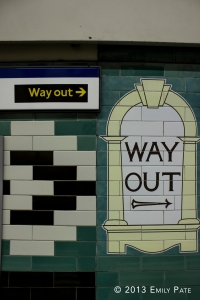 Way Out copy