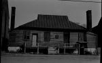 Home of President Monroe, Fredericksburg, VA